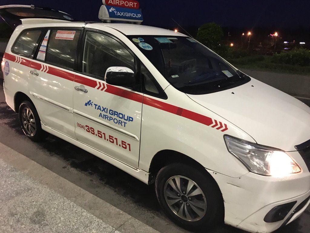 Lái xe Taxi Group - Không yêu cầu kinh nghiệm - Được đào tạo tay lái.LH 0978199919