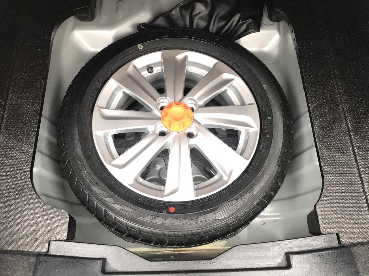 Bán ô tô Toyota Vios 1.5 G đời 2016, màu bạc. Xe Lướt 1v Mới Khủng Khiếp