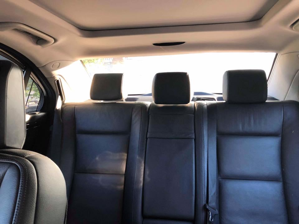 bán xe S400 đời 2011 màu bạc đi 43.000 Km biển tp chính chủ