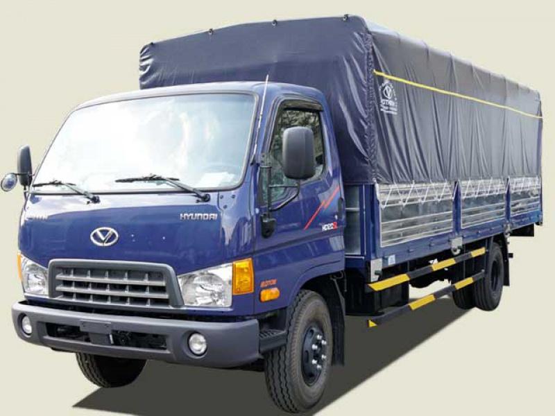 xe tải isuzu 3 tấn chở gia súc hot nhất hiện nay