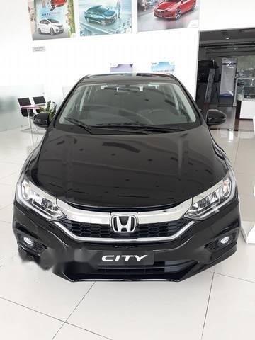 Bán xe Honda City 1.5L
