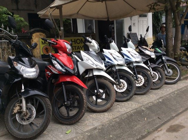 HONDA SH 150i SMARTKEY VIETNAM 2015 ZIN 100%