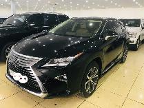 Bán Lexus RX350 sản xuất và đky 2017,xe đẹp,biển đẹp .LH : 0906223838