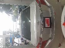 Bán Vios 1.5G ,tự động ,2014 , Bạc, có hỗ trợ vay , 490tr, L.hệ 036 686 7378 ( Trung ) để thương lượng giá tốt ạ