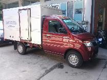 Kenbo  sản xuất năm   Xe tải động cơ Xăng