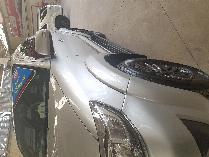 Bán xe Fortuner 2.7 v ,2012 ,BẠC , 669 TR...L.HỆ TRUNG 036 686 7378 ĐỂ DC HỖ TRỢ GIÁ TỐT Ạ ....