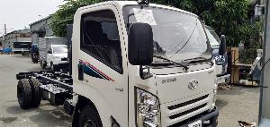 Xe tải huyndai H150 hot nhất hiện nay.