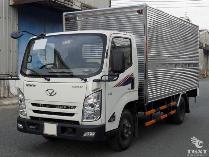 Xe tải isuzu qkr nmr 310