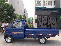 xe dongben 870kg thùng lửng 2019 - lăn bánh 60 triệu có ngay xe dongben 870kg