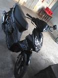 Yamaha Khác sản xuất năm 2010