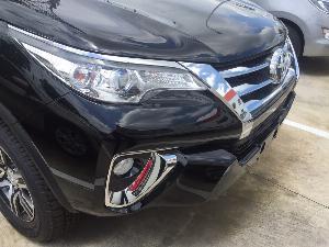 Toyota An Thành Bình Chánh Khuyến Mãi...