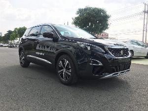Peugeot  sản xuất năm   Động cơ Xăng