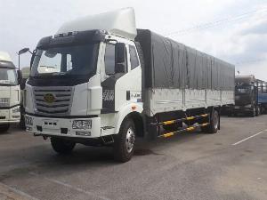 Faw Khác sản xuất năm  Số tay (số sàn) Xe tải động cơ Dầu diesel