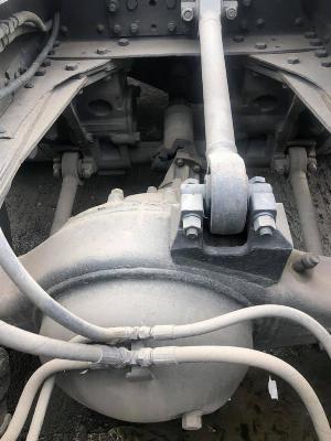 Hyundai Khác sản xuất năm 2007 Số tay (số sàn) Xe tải động cơ Dầu diesel