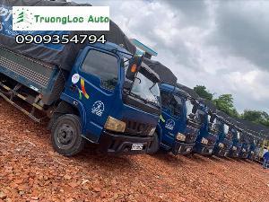 Veam Khác sản xuất năm 2013 Số tay (số sàn) Xe tải động cơ Dầu diesel