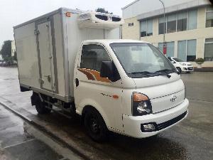 Hyundai Porter sản xuất năm 2019 Số tay (số sàn) Xe tải động cơ Dầu diesel