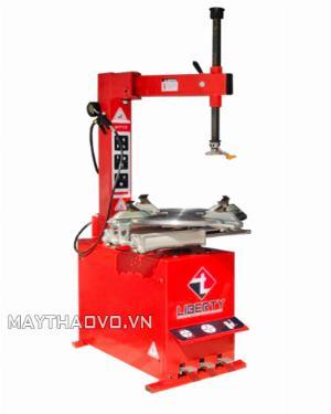 Máy tháo vỏ tay ga Libety SG801 giá rẻ