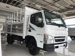 sản xuất năm 2020 Dầu diesel