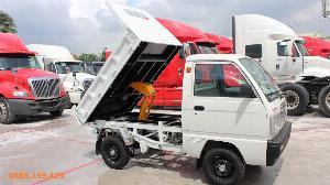 Suzuki Carry Pro sản xuất năm 2019 Số tay (số sàn) Xe tải động cơ Xăng