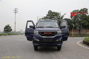 DongBen Khác sản xuất năm 2020 Số tay (số sàn) Xe tải động cơ Xăng