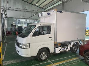 Suzuki Khác sản xuất năm 2019 Số tay (số sàn) Động cơ Xăng