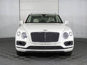 Bentley Khác sản xuất năm 2020 Số tự động Hybrid