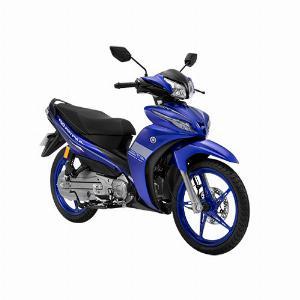 Yamaha Jupiter