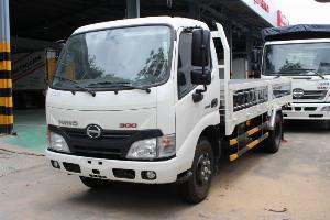 khác Khác sản xuất năm 2019 Số tay (số sàn) Dầu diesel