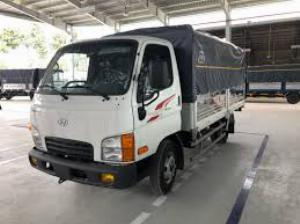 Hyundai Khác sản xuất năm 2019 Số tay (số sàn) Dầu diesel