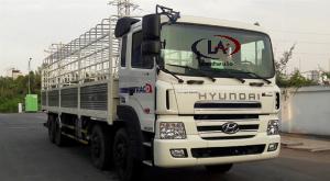 Hyundai Khác sản xuất năm 2020 Số tay (số sàn) Hybrid