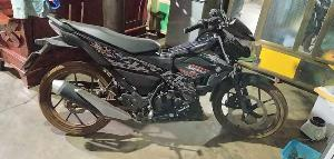 Suzuki Khác sản xuất năm 2018