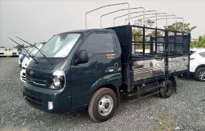 Kia K250 sản xuất năm 2020 Số tay (số sàn) Xe tải động cơ Xăng