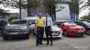 Cần thu mua xe ô tô đã qua sử dụng trong thành phố và các tỉnh lân cận, giá cao, nhanh trong 1 nốt nhạc...
