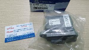 819002J710 Ổ khóa vô lăng Kia Cadenza, Hyundai Santafe, Veracruz
