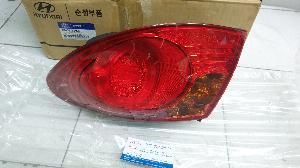 924012Q000 924022Q000 Đèn hậu (đèn lái sau) ngoài Hyundai Avante