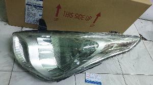 921014N020/921024N020 Đèn pha Hyundai Eon