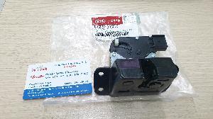 812301Y010 Ổ khóa ngậm cốp hậu KiaMorningPicanto