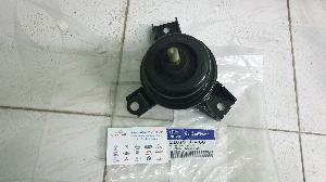218101J400 Cao su đỡ động cơ Hyundai I20