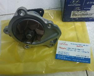 251202C400 Bơm nước Hyundai Genesis