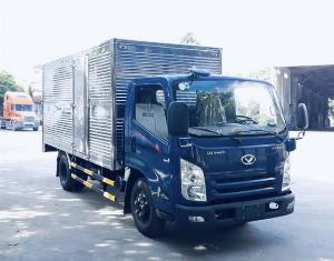 Isuzu Khác sản xuất năm 2018 Số tay (số sàn) Dầu diesel