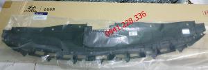86356F2000Ốp che khóa ca pô Hyundai Elantra