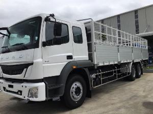 Mitsubishi sản xuất năm 2020 Số tay (số sàn) Xe tải động cơ Dầu diesel
