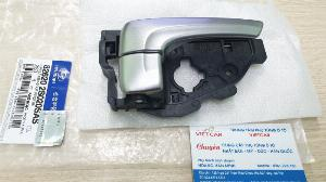 826202S020 / 826102S020 Tay cửa trong Hyundai Tucson