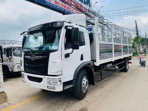 Faw Khác sản xuất năm 2016 Xe tải động cơ Dầu diesel