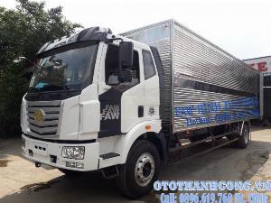 Faw Khác sản xuất năm 2020 Số tay (số sàn) Xe tải động cơ Dầu diesel
