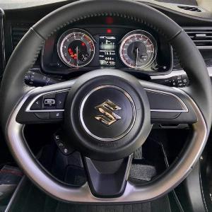 Suzuki XL7 sản xuất năm 2016 Số tự động Động cơ Xăng