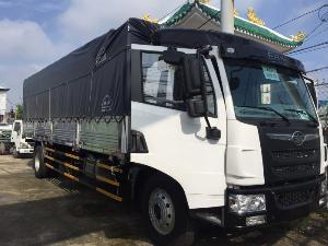 Faw Số tay (số sàn) Xe tải động cơ Dầu diesel