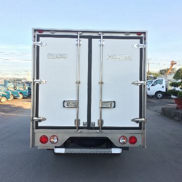 Bán xe tải đông lạnh KIA K200 tải trọng 1.490Kg hỗ trợ trả góp lãi xuất thấp 2019 3