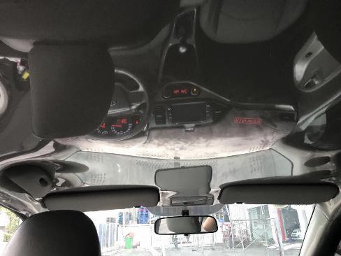 Bán Kia Morning SI 1.25MT màu nâu titan số sàn sản xuất 2017 một chủ xe gia đình 0