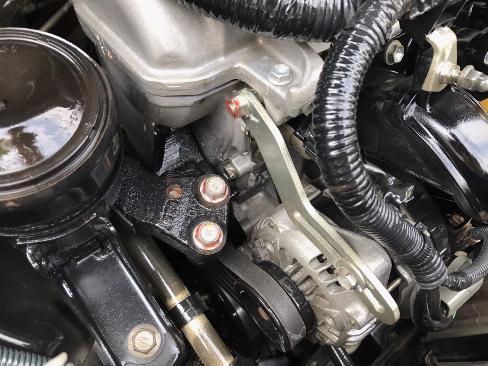 Toyota Vios 1.5E đời 2010, màu đen, Xe 1 chủ Đại Chất Lượng 5